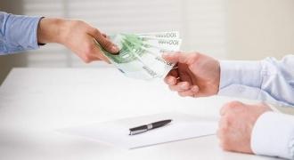 Transferurile de bani din străinătate, în creștere
