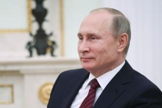 Vladimir Putin se pronunţă în favoarea unui stat palestinian suveran cu capitala la Ierusalimul de Est