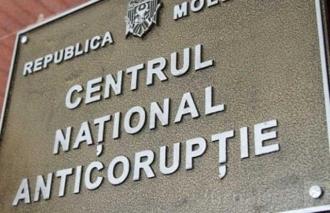 Șase candidați și-au depus dosarele la șefia CNA