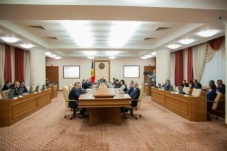 Planul naţional de facilitare a comerţului pentru anii 2018-2020, aprobat de Guvern