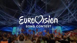 Pot fi depuse dosarele pentru preselecția Eurovision 2018
