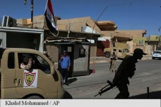 Irak: Jumătate dintre credincioșii yazidi capturați de Statul Islamic sunt în continuare deținuți sau dispăruți
