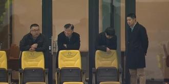 Chinezii au venit să cumpere Juventus. Echipa își va schimba numele din vară