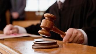 Un cetățean al Ucrainei, condamnat în Moldova! Acesta a accidentat mortal trei oameni
