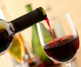 Vinuri, nuci și fructe uscate din Moldova vor fi expuse în Japonia