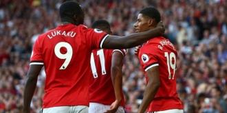 Echipele din Anglia scriu istorie în Champions League