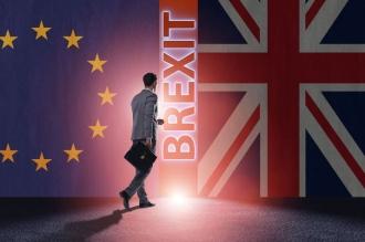 Uniunea Europeană avertizează că nu va semna un acord comercial cu Marea Britanie înaintea producerii Brexit