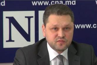 Bogdan Zumbreanu va fi propus Parlamentului la funcția de director CNA