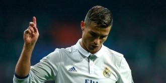 Ronaldo şi-a chemat avocaţii şi îşi negociază plecarea de la Real Madrid