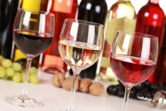 Pentru o mai bună promovare a vinurilor moldovenești se cere o nouă abordare