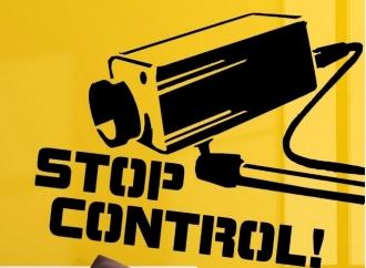 Camerele video, interzise în sălile de studii; Instituțiile de învățământ, somate să le demonteze