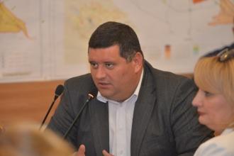 Socialiștii insistă ca bugetul municipal să fie aprobat până la sfârșitul anului
