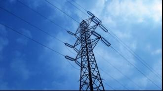 Moldova semnează cu BERD și BEI pentru finanțarea interconectării electrice cu România