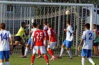 Dinamo a încheiat anul pe primul loc