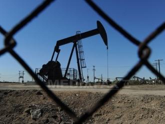 Care este prima ţară din lume care INTERZICE producţia de petrol şi gaze