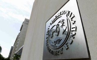 FMI a aprobat o nouă tranșă pentru Republica Moldova