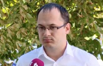 Procurorul care l-a plasat în izolator pe Andrei Braguța, eliberat din funcție