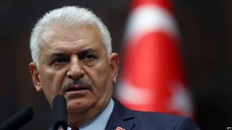 Turcia va angaja 110.000 de funcţionari publici în 2018