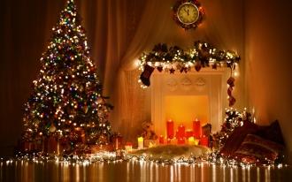 Creștinii ortodocși de stil nou sărbătoresc astăzi Crăciunul
