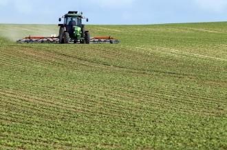 Termenul de arendare a terenurilor agricole ar putea fi extins de la trei până la cinci ani