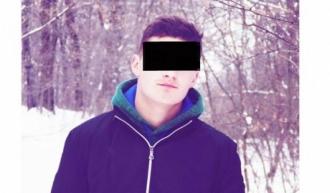 Tânărul din Telenești, dispărut acum trei săptămâni, a fost găsit strangulat într-o pădure