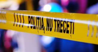 Un student de la ASEM, găsit spânzurat în cămin