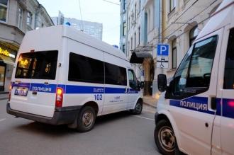 Cel puţin o persoană a murit după ce un bărbat a deschis focul într-o fabrică de dulciuri din Moscova