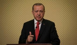 """Erdogan subliniază că nu există vreo soluţie care să-l includă pe al-Assad; """"O spun foarte clar. Bashar al-Assad este un terorist care a recurs la terorismul de stat"""""""