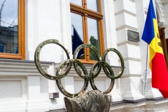 Sportivii moldoveni au obținut în 2017 peste 160 de medalii la mondiale și europene