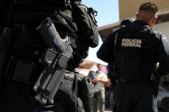 Mexic: Un alt politician a fost asasinat, al patrulea caz din ultimele zile