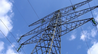 Energie electrică mai ieftină pentru locuitorii din nordul țării
