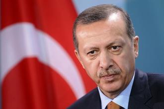 Erdogan va efectua vineri o vizită la Paris în speranţa restabilirii relaţiilor cu UE