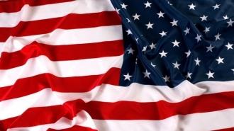 SUA suspendă asistenţa de securitate pentru Pakistan