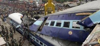 Al doilea accident FEROVIAR GRAV, în decurs de o săptămână, în Africa de Sud: aproximativ 200 de persoane, rănite în urma unei coliziuni