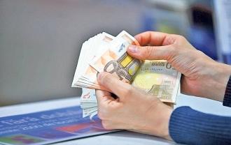 Партнеры сокращают безвозмездную помощь Молдове и увеличивают долю кредитов