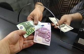 Remitențele în valută nu mai asigură creșetrea economică