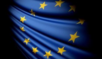 UE aprobă noi sancţiuni împotriva unor înalţi oficiali ai regimului din Venezuela