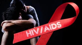 Moldova va beneficia de 15,8 mln euro pentru combaterea tuberculozei și HIV/SIDA