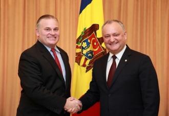 Chișinăul va găzdui Congresul Mondial al Familiilor
