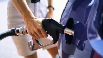 Noi scumpiri la carburanți pentru următoarele două săptămâni