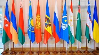 Proiectul privind retragerea Moldovei din CSI, respins de comisia parlamentară de profil