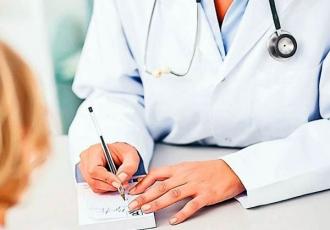 Sistemul de sănătate di Moldova, unul dintre cele mai neperformante din Europa