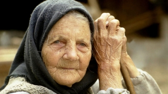 Condiții mai bune pentru vârstnicii din Ceadîr-Lunga