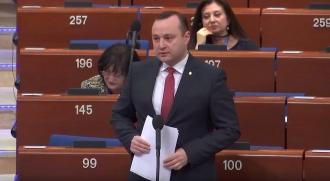 RezoluțiA APCE privind protecția și promovarea limbilor regionale și a limbilor minorităților naționale, salutată de PSRM