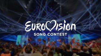 Moldova va evolua la Eurovision Song Contest 2018 în cadrul celei dea doua semifinale