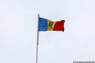 Moldova a acumulat 58 de puncte în clasamentul mondial al transparenței bugetare