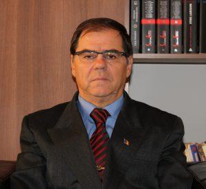 Consulul României la Bălți, acuzat de subminarea statalității RM