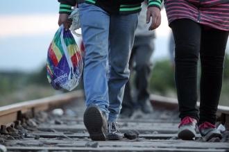Ungaria va renunţa la discuţiile din cadrul ONU privind imigranţii, dacă planul nu va fi schimbat