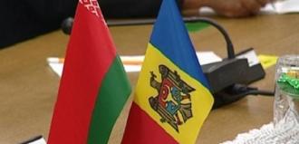 Antreprenori din Moldova și Belarus, reuniți la un forum de afaceri