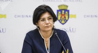 Radu către Moldovanu: Ar fi un gest de bărbăție să-mi fie azi prezentată demisia